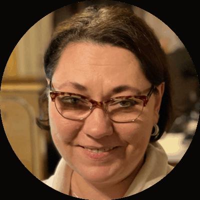 Renata Legutko